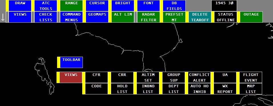 ERAM02.PNG.4857d51d1543e36c1a17785714148e74.PNG