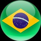Brazil Division