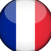 ECAC Eurocontrol - France