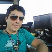 Juan Sebastian Jimenez