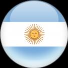 Argentina Division