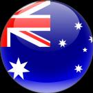 Australia Division