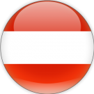 ECAC Eurocontrol - Austria