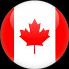 Canada Division