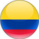 Colombia Division