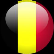 ECAC Eurocontrol - Belgium & Luxembourg