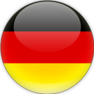 ECAC Eurocontrol - Germany