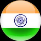 India Division