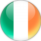 Ireland Division