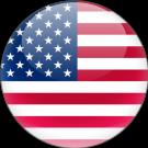United States Division