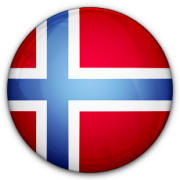 Norway Division