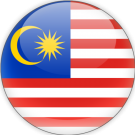 Malaysia Division