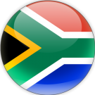 South Africa Division
