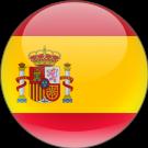 Spain Division