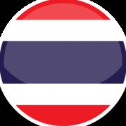 Thailand Division