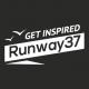 Runway37