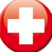 Switzerland Division