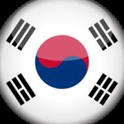 Korea Division