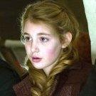 Liesel Downes