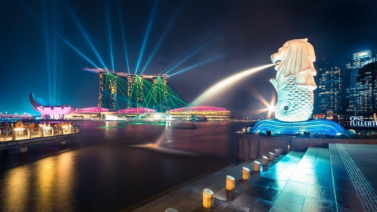 Singapore Division