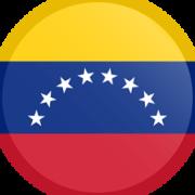 Venezuela Division
