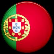 ECAC Eurocontrol - Portugal Division