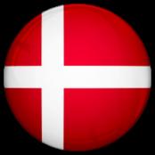 Denmark Division