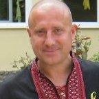SlavaMirin
