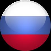Russia Division