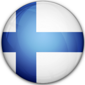 Finland Division