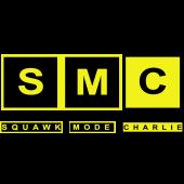 SquawkModeCharlie