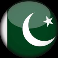 Pakistan Division