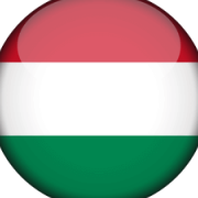 Hungary Division