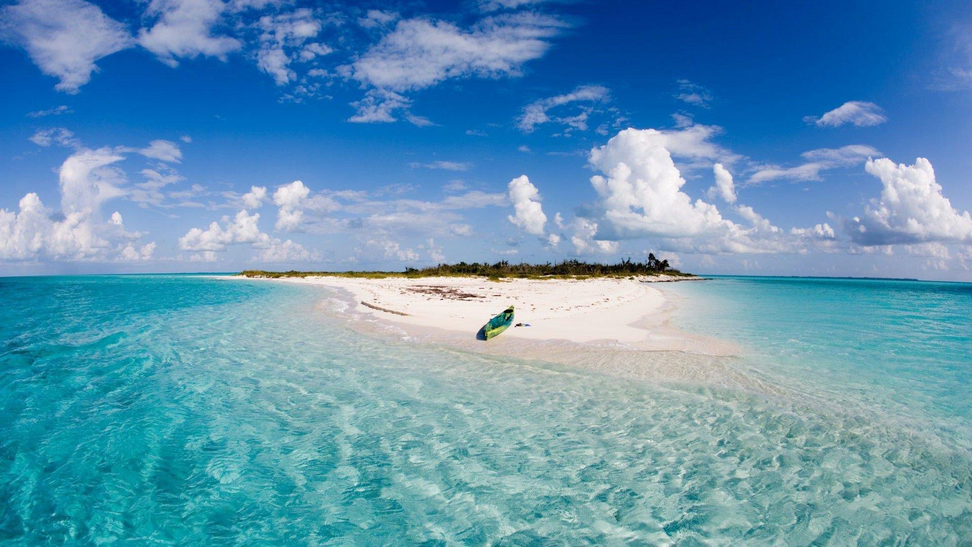 Bahamas Division
