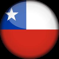 Chile Division