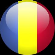 ECAC - Romania Division