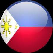 Philippines Division