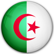 Algeria Division