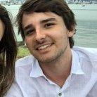 Guilherme Farias