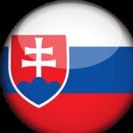 ECAC - Slovakia Division