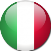 Italy Division