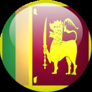 Sri Lanka Division