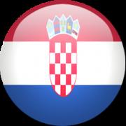 Croatia Division