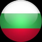 Bulgaria Division