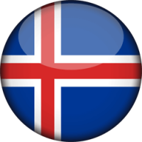 Iceland Division