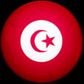 Tunisia Division