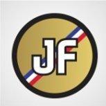 Jeffrey S. (1017447)