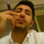 Omar (1021987)