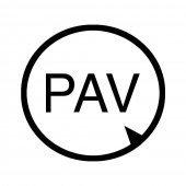 Pavlin 1022770