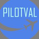 PilotVal